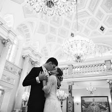 Wedding photographer Tatyana Fakeeva (TanyaFake). Photo of 05.04.2015