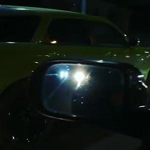 マグナム  不明のカスタム事例画像 lil tatuyaさんの2020年01月08日21:05の投稿