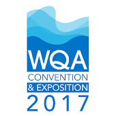 WQA Convention & Expo 2017