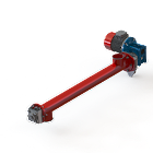 PIPE SCREW CONVEYOR CALCULATOR icon