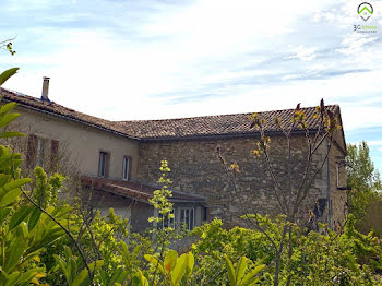 villa à Laboutarie (81)