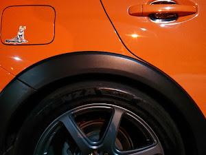 XV GT7 のカスタム事例画像 め〜さんの2018年10月07日22:58の投稿
