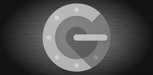 Google Authenticator .APK Preview 0