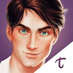 Love&Diaries : Aaron (Romance Novel) 2.2.35