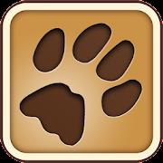 iTrack Wildlife  Icon
