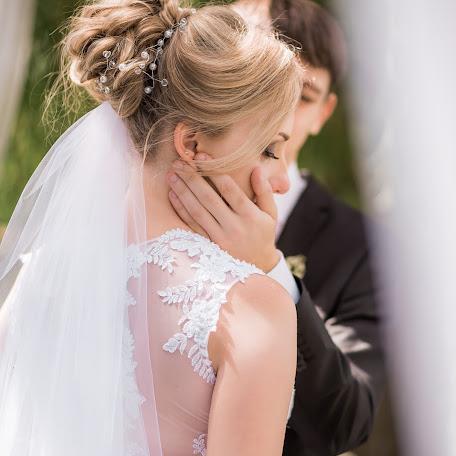 Wedding photographer Tamara Tamariko (ByTamariko). Photo of 17.02.2018