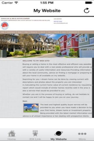 GTA Properties Online