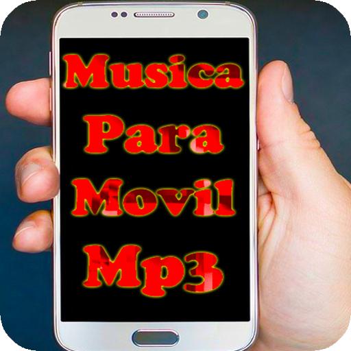 Descargar Música Gratis Para Móvil en mp3 Guía