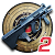 Canyon Shooting 2 file APK for Gaming PC/PS3/PS4 Smart TV