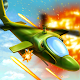 Heli Invasion (game)