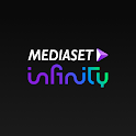 Mediaset Infinity TV icon