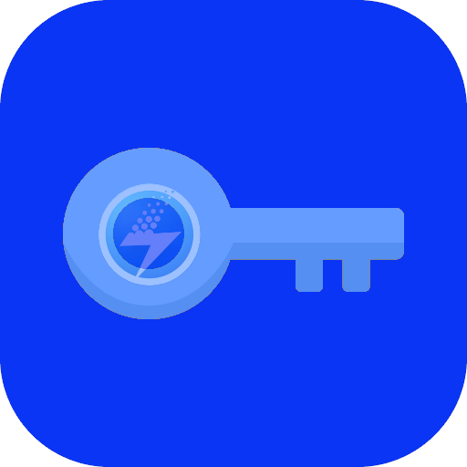 VPN Master (Free VPN) 1 1 + (AdFree) APK for Android
