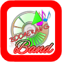 Lagu Boomerang MP3 Audio APK icon