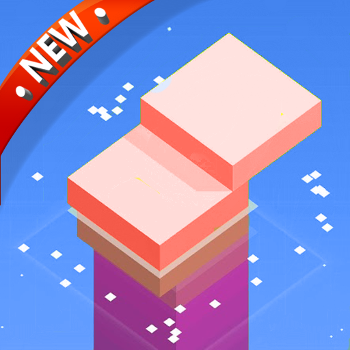 Match Tiles-Free Recharge Game