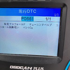 RX-8  のカスタム事例画像 Yasuhiroさんの2020年07月21日12:30の投稿