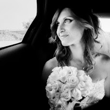 Wedding photographer Chiara Vitellozzi (chiaravitellozz). Photo of 09.09.2014