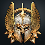 War and Magic Icon