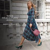 Marks & Spencer photo 5