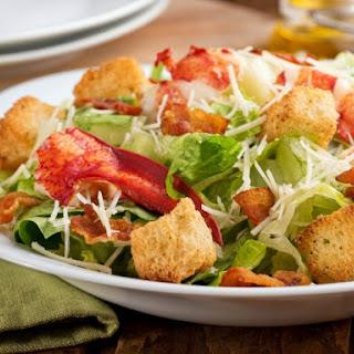 Lobster Salad Dressing Recipes.