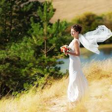 Wedding photographer Galina Togusheva (Boots). Photo of 16.01.2016