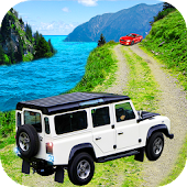 4x4 Off Road Rally Truck Android APK Download Free By Do It Fun Games