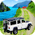 4x4 Off Road Rally Truck file APK for Gaming PC/PS3/PS4 Smart TV