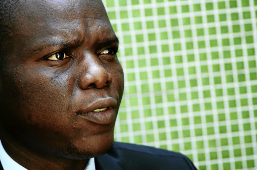 New laws will provide for online applications for uncontested divorces, child maintenance and protection orders, minister Ronald Lamola told parliament on Thursday.