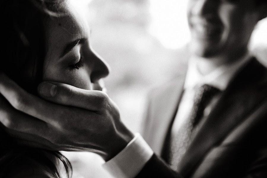 婚礼摄影师Denis Isaev(Elisej)。13.06.2018的照片