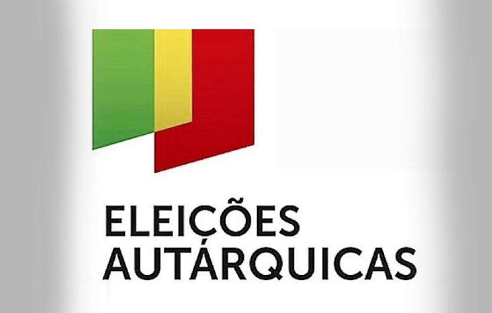 Resultados - Eleições Autárquicas Lamego - 2017