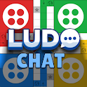 Ludo (लूडो ): Snakes and Ladders Boards Online icon