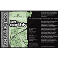 Logo of Southern Tier Unearthly IPA