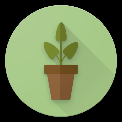 Биология - весь школьный курс Apps (apk) free download for Android/PC/Windows
