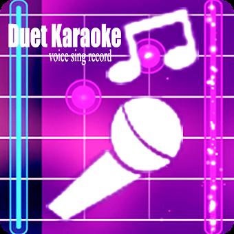 Sing karaoke by smule mod apk download   Sing! Karaoke by