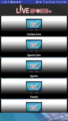 玩免費運動APP|下載Live Sports TV app不用錢|硬是要APP