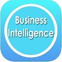 Business Intelligence & Data icon