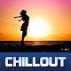 Live ChillOut Costa del Mar Radio Station FM Free Download on Windows
