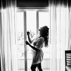 Wedding photographer Aldo Tovar (tovar). Photo of 13.07.2017