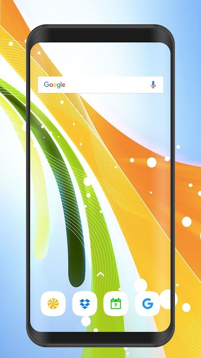 Theme for OnePlus 6 APK Download - Apkindo co id