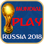 Mundial Play Rusia 2018 1.0.0