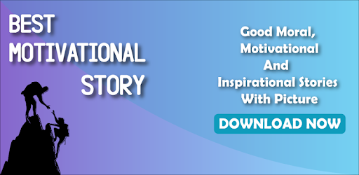 Real Life Motivational Stories in English Offline - Apps on