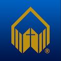 myCCCU Mobile Banking icon