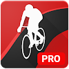 Deals on Runtastic Road Bike PRO for iOS Download