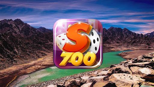 S700 Game choi bai online 1.0 4