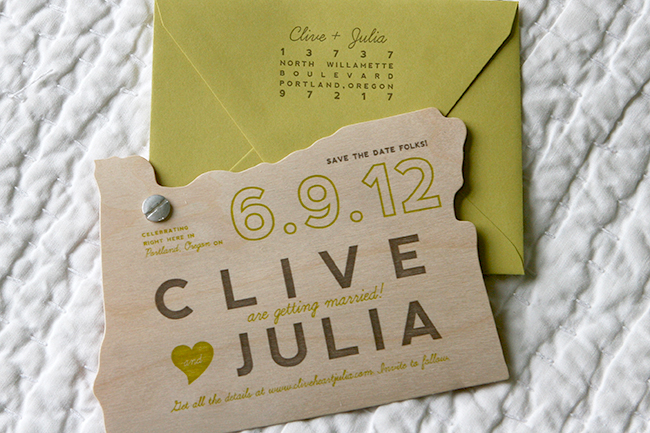 clive-julia-oregon-save-date.jpg