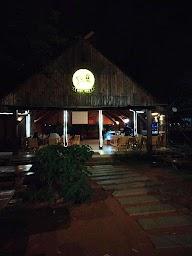 Rasta Cafe photo 51