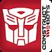 Transformers Construct-Bots APK