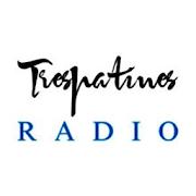 Trespatines Radio (La Tremenda Corte)