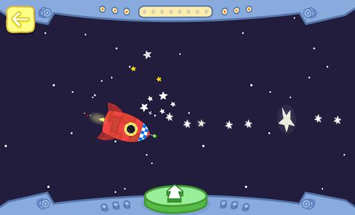 Peppa Pig: Golden Boots 1.2.9 screenshots 6