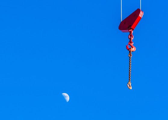 Attacco alla Luna di fabbra77