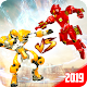 Download Grand Robot Street Fighting 2019 For PC Windows and Mac